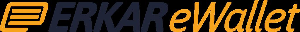 Erkar_eWallet_logo