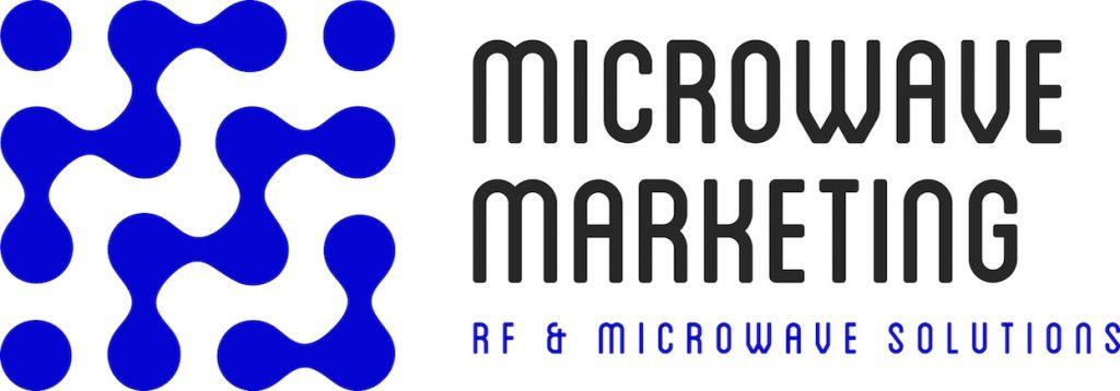 Corporate Identity, logo, branding
