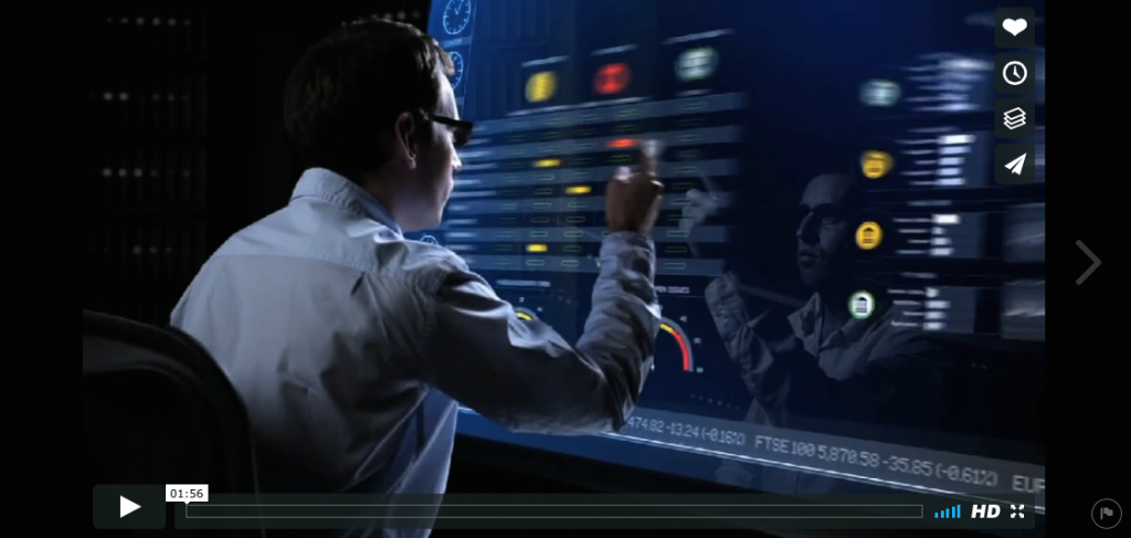 Video Branding and Storytelling